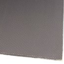 Carbon Sheet/Plate Plain ECO